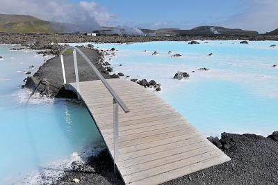 Islande - Circuit Cap sur l'Islande en Hiver