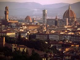 GRAND TOUR D'ITALIE - CIRCUIT - voyage  - sejour