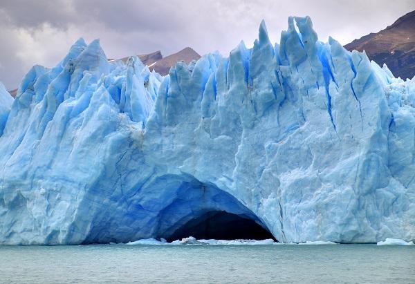 Circuit de la patagonie atlantique aux andes 3*/4*