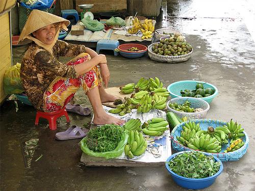 Circuit Découverte du Vietnam 4*