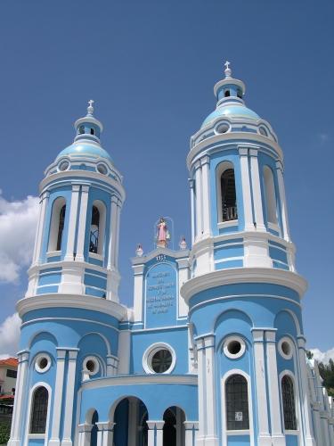 Equateur - Circuit Cap sur l'Equateur et les Galapagos