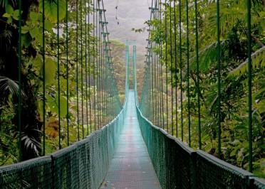 L'ESSENTIEL COSTA RICA - Circuit 2017 - voyage  - sejour